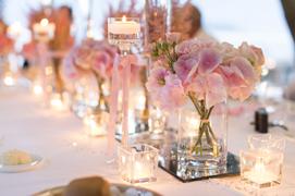 Matrimonio In Rosa : Fiorista per fiori matrimonio centrotavola composizioni floreali e