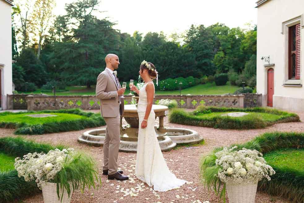 Matrimonio Tema Lago : Matrimonio lago maggiore wedding planner