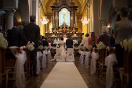 Matrimonio Simbolico In Chiesa : Cos è il matrimonio simbolico cerimonia laica o di ispirazione
